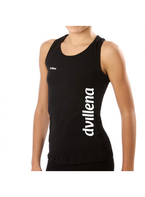 Camiseta dvillena outlet